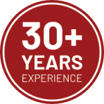 30-Year-Roofers-150x150