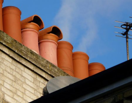 Do-I-need-my-chimney-swept-for-home-insurance-in-the-UK