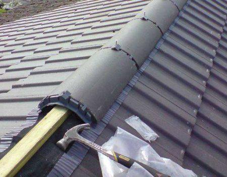 cost-of-replacing-roof-ridge-tiles-2-c2m800